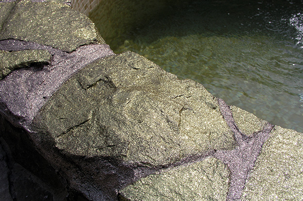 barviha-stone7