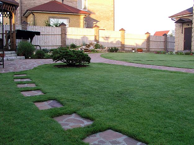path-lawn