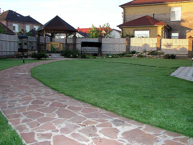 path-lawn1