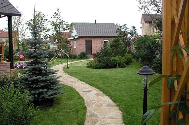 path-lawn3