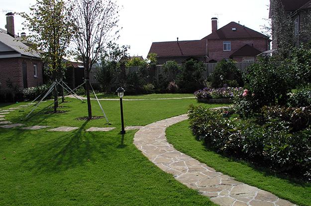path-lawn5